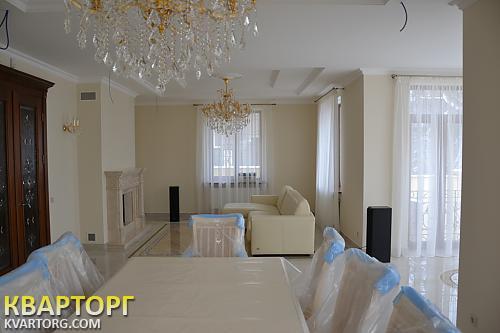 продам дом Киев, ул. Лубенская - Фото 3