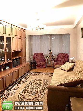 продам 2-комнатную квартиру Киев, ул. Вышгородская 34/1 - Фото 4