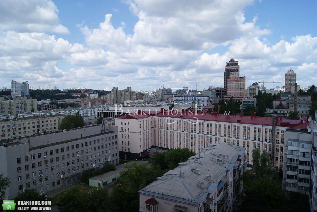 сдам 4-комнатную квартиру Киев, ул. Тверская 2 - Фото 8