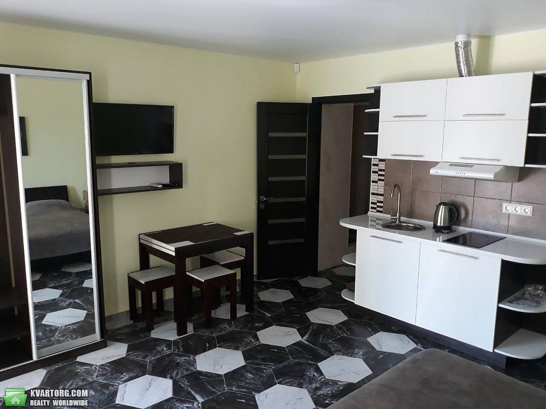 продам 2-комнатную квартиру Одесса, ул.Николаевская дорога - Фото 1