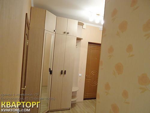сдам 1-комнатную квартиру Киев, ул.Вышгородская 45 - Фото 8