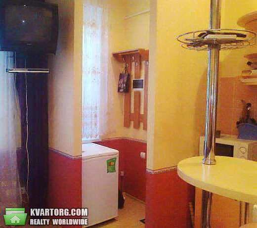 сдам 1-комнатную квартиру Одесса, ул. Екатерининская 66 - Фото 10