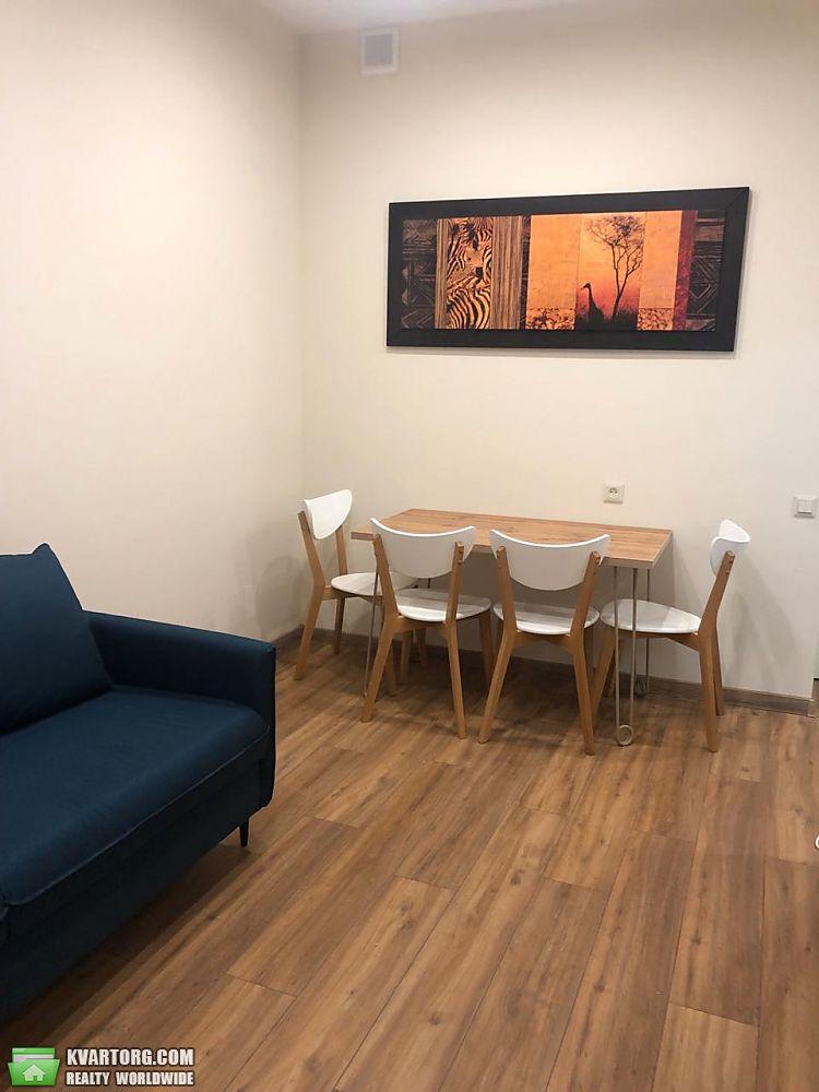 продам 2-комнатную квартиру Днепропетровск, ул.Клары Цеткин - Фото 6