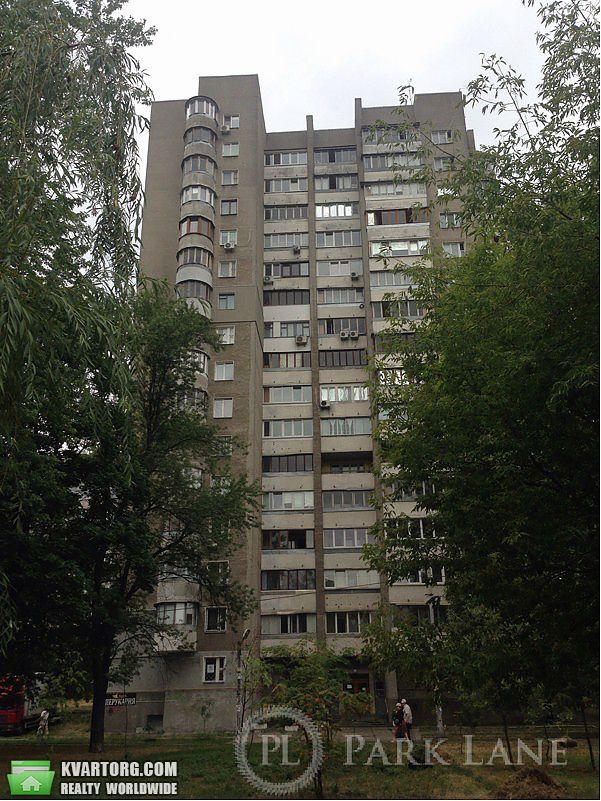 продам 4-комнатную квартиру. Киев, ул. Окипной 1. Цена: 106000$  (ID 1798002) - Фото 7