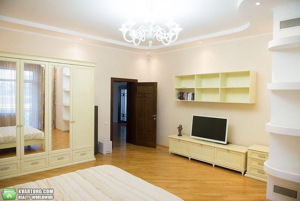 продам дом Днепропетровск, ул.Розовая - Фото 7