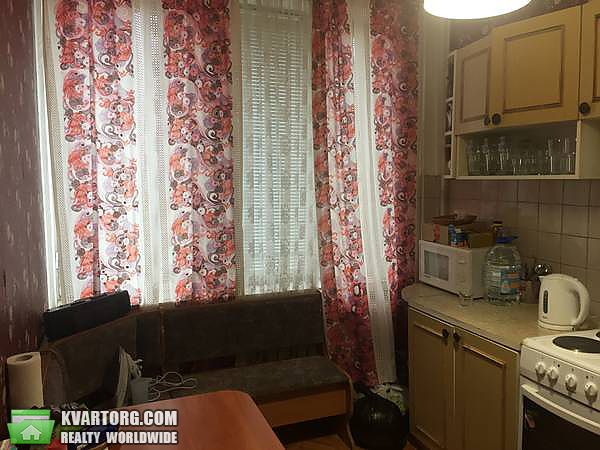 продам 2-комнатную квартиру. Киев, ул. Бастионная 15. Цена: 75000$  (ID 2070870) - Фото 2