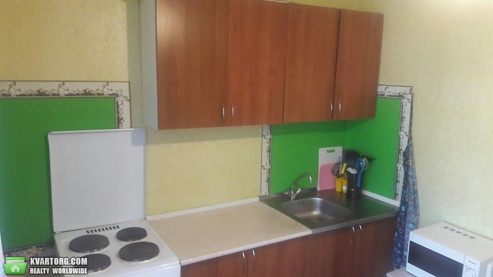 продам 1-комнатную квартиру. Киев, ул. Полярная 6а. Цена: 42500$  (ID 2353712) - Фото 3