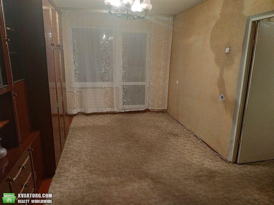 продам 2-комнатную квартиру Киев, ул. Приречная 17 - Фото 10