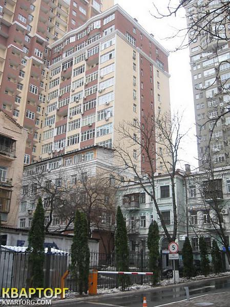 продам 1-комнатную квартиру Киев, ул.Жилянская  118 - Фото 1