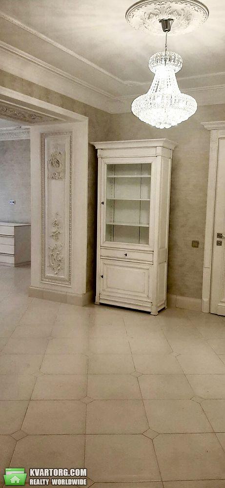 продам 3-комнатную квартиру Киев, ул.Пушкинская 1-3/5 - Фото 3