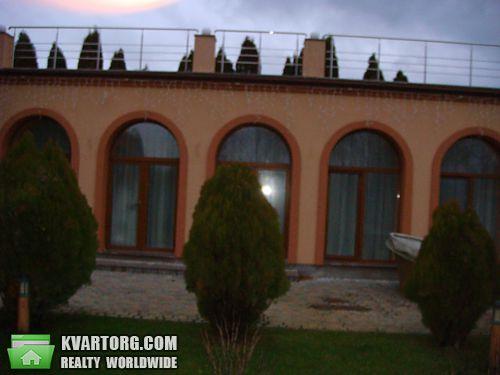 продам дом Киев, ул.золочье - Фото 4