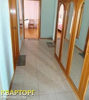 сдам 2-комнатную квартиру Киев, ул. Лайоша Гавро 11-Д - Фото 8