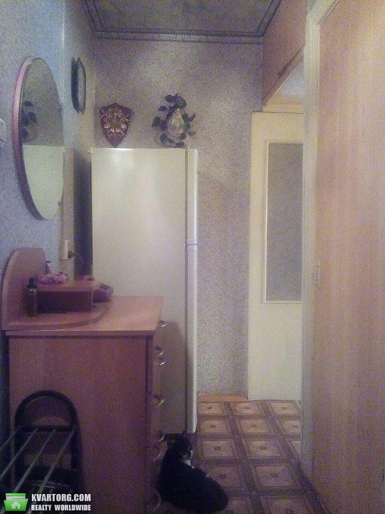 продам 2-комнатную квартиру. Киевская обл., ул. Вокзальная . Цена: 27000$  (ID 2099973) - Фото 4