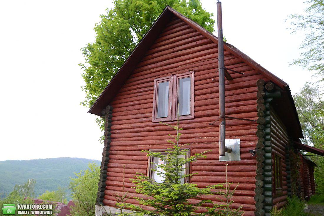 продам дом Ужгород, ул.Закарпатье - Фото 2