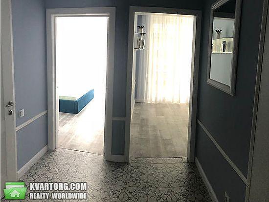 сдам 1-комнатную квартиру Киев, ул. Златоустовская 34 - Фото 6