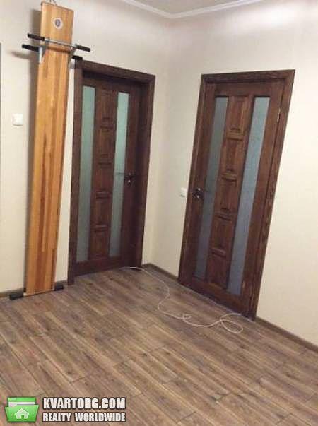 продам 3-комнатную квартиру Киев, ул. Лайоша Гавро 9е - Фото 2