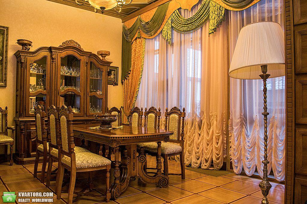 продам дом Днепропетровск, ул.центр - Фото 7