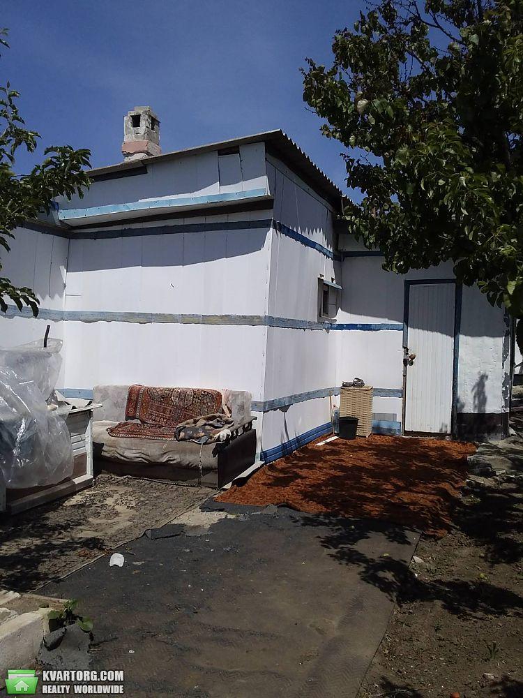 продам дом Одесса, ул.Степовая - Фото 2