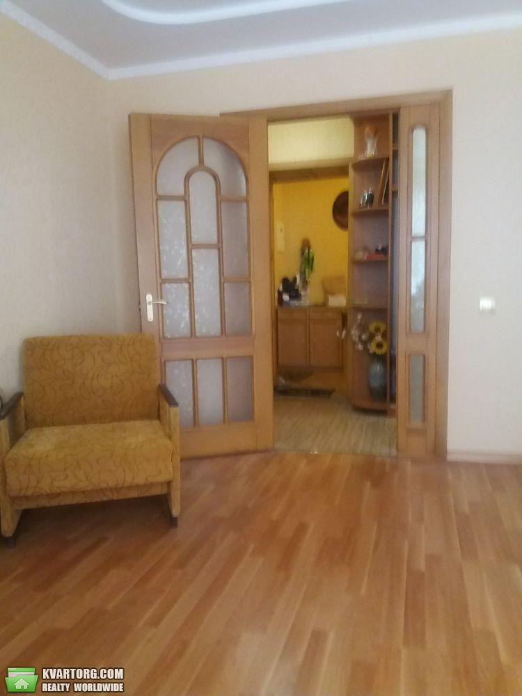 сдам 3-комнатную квартиру Николаев, ул.район Центрального рынка - Фото 3