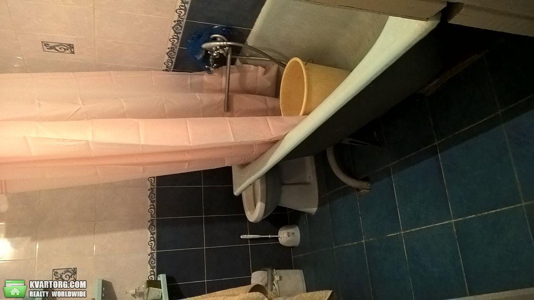продам 3-комнатную квартиру Одесса, ул.Градо Начальницкая 33 - Фото 4