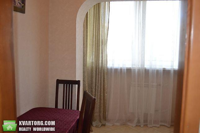 сдам 1-комнатную квартиру. Киев,  просп.Н.Бажана  - Цена: 285 $ - фото 3