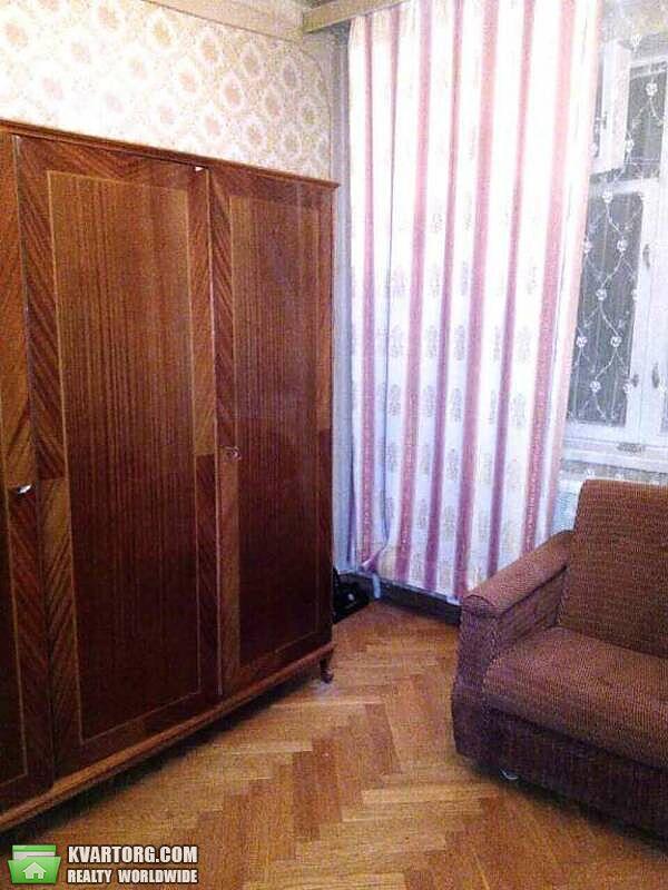 продам 2-комнатную квартиру Киев, ул. Ивашкевича 5 - Фото 2