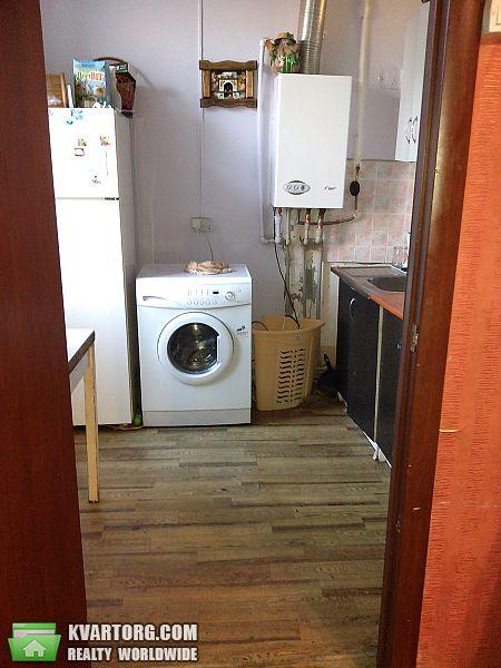 продам 2-комнатную квартиру Одесса, ул.Богдана Хмельницкого  44 - Фото 6