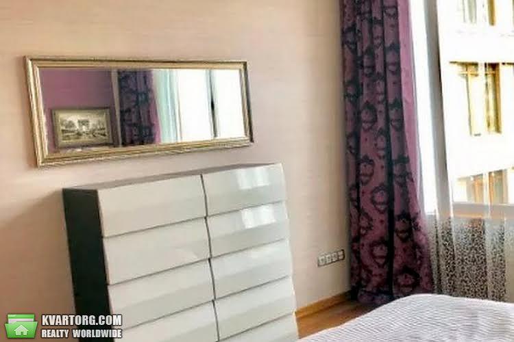 сдам 2-комнатную квартиру Киев, ул. Жилянская 59 - Фото 5
