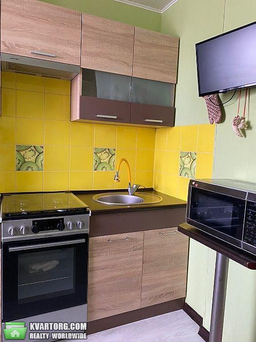 продам 1-комнатную квартиру Харьков, ул.шевченко - Фото 4