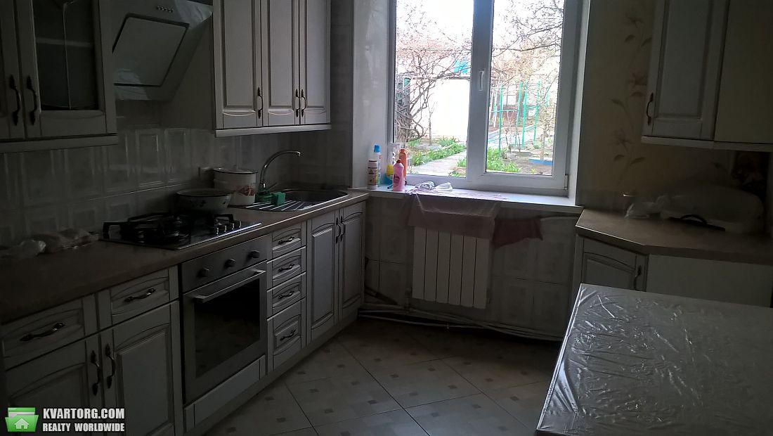 сдам комнату Днепропетровск, ул. Калиновая - Фото 1