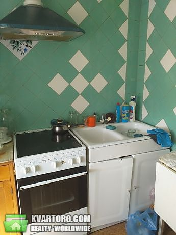 продам 2-комнатную квартиру Киев, ул. Озерная 8 - Фото 4