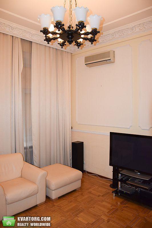 продам 4-комнатную квартиру Киев, ул. Шота Руставели 40/10 - Фото 5