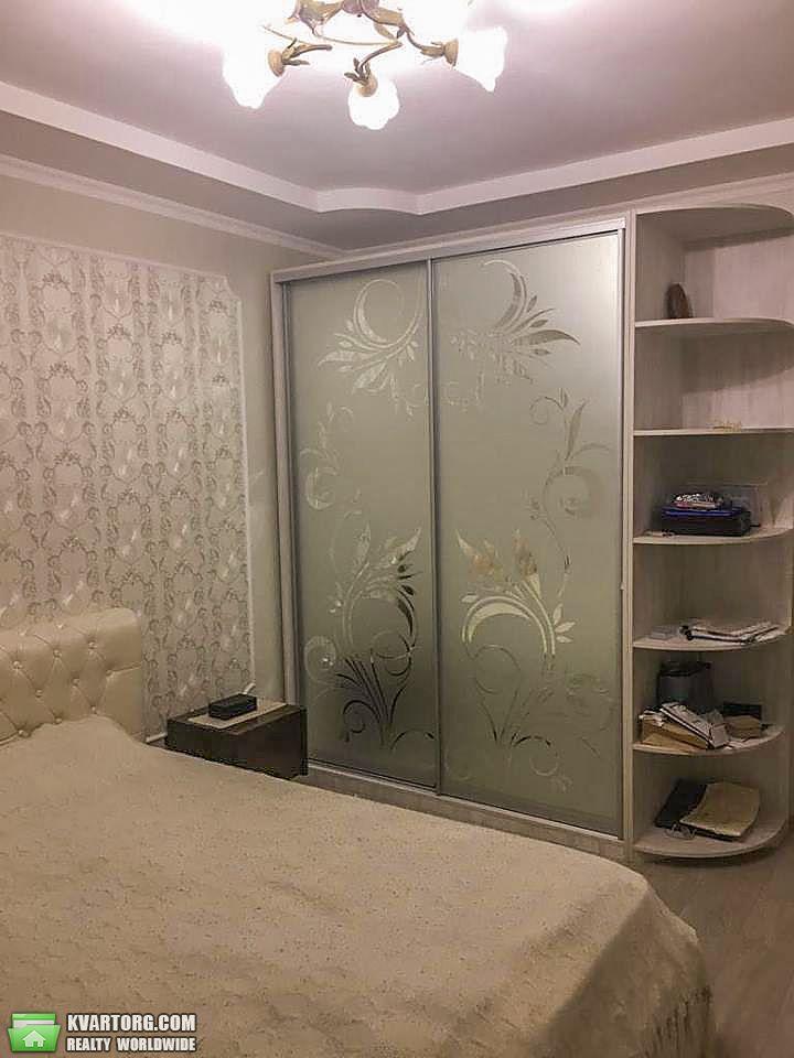 продам 2-комнатную квартиру. Киев, ул.Регенераторная 4. Цена: 97000$  (ID 2244366) - Фото 5