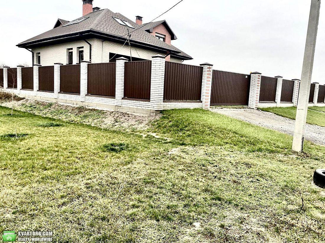 продам дом Днепропетровск, ул.Рабкоровская - Фото 7