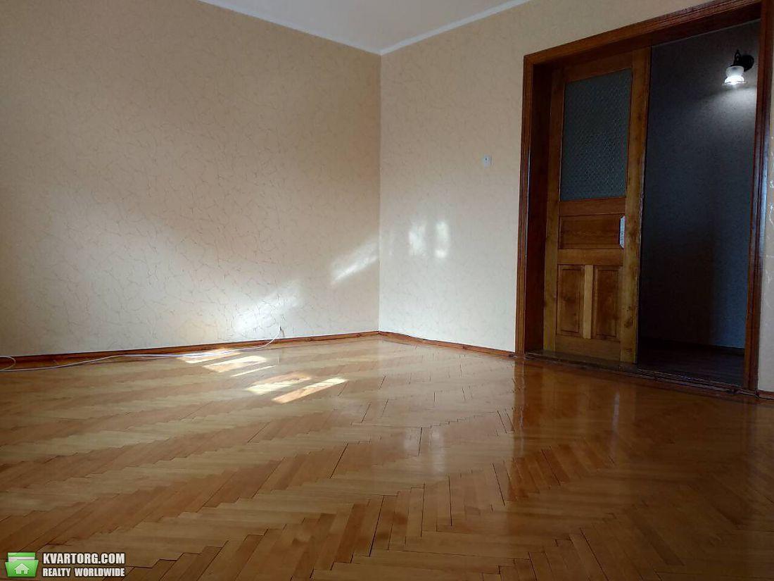 продам 3-комнатную квартиру. Одесса, ул.Военный Городок 625. Цена: 25500$  (ID 2149145) - Фото 4