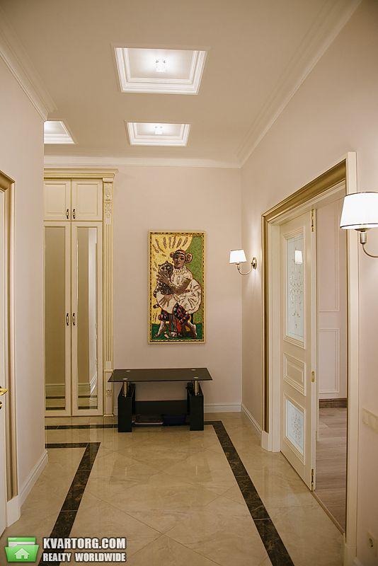 продам 2-комнатную квартиру. Одесса, ул.Генуэзская . Цена: 310000$  (ID 2123471) - Фото 4