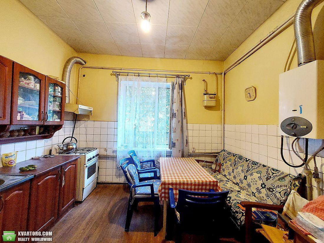 продам дом Боярка, ул.Центр - Фото 7
