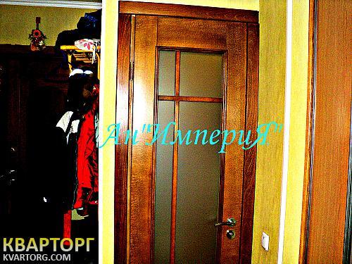 продам 3-комнатную квартиру Киевская обл., ул.Бульвар Победы 44 - Фото 5