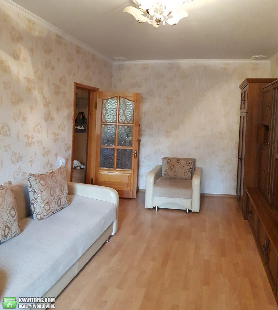 продам 2-комнатную квартиру Одесса, ул.Заболотного 47 - Фото 3