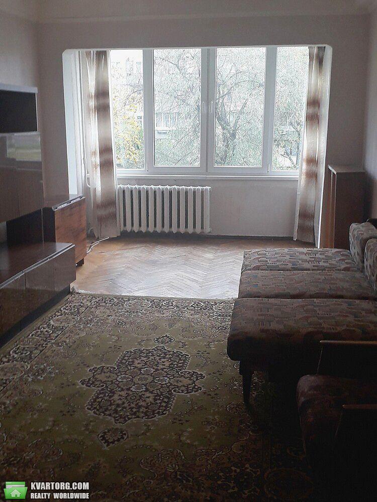 продам 2-комнатную квартиру Киев, ул. Героев Сталинграда пр 15б - Фото 6
