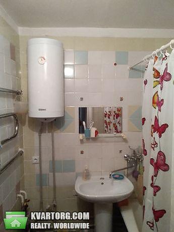 продам 3-комнатную квартиру Киев, ул. Гайдай 7 - Фото 2