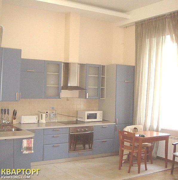 продам 2-комнатную квартиру Киев, ул.улица Архитектора Городец 15 - Фото 5