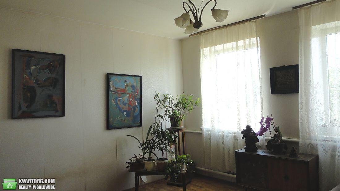 продам дом Житомир, ул.Полевая - Фото 2