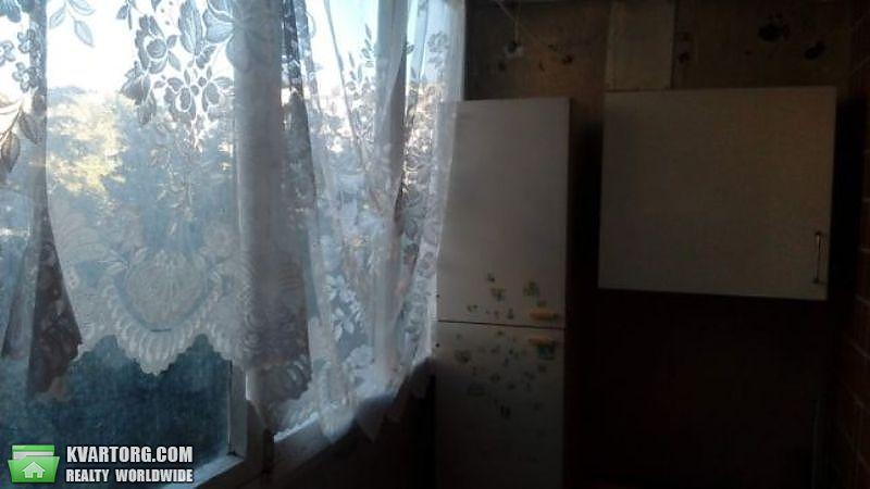 продам 1-комнатную квартиру. Киев, ул. Булгакова 4. Цена: 22900$  (ID 2160429) - Фото 3