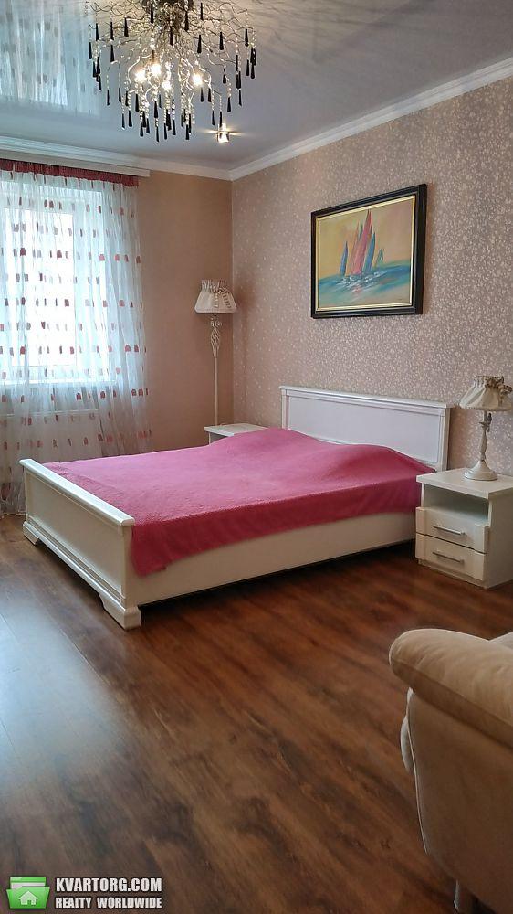 сдам 2-комнатную квартиру Одесса, ул.Дидрихсона / Дюковская 27 - Фото 10