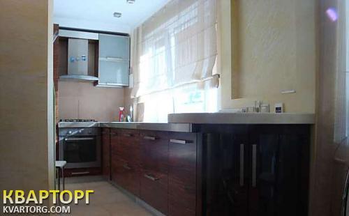 сдам 2-комнатную квартиру Киев, ул. Жуковского - Фото 2