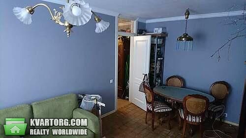 продам 2-комнатную квартиру Киев, ул. Героев Сталинграда пр 27а - Фото 5