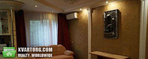 продам 2-комнатную квартиру Харьков, ул.Фрунзе - Фото 6