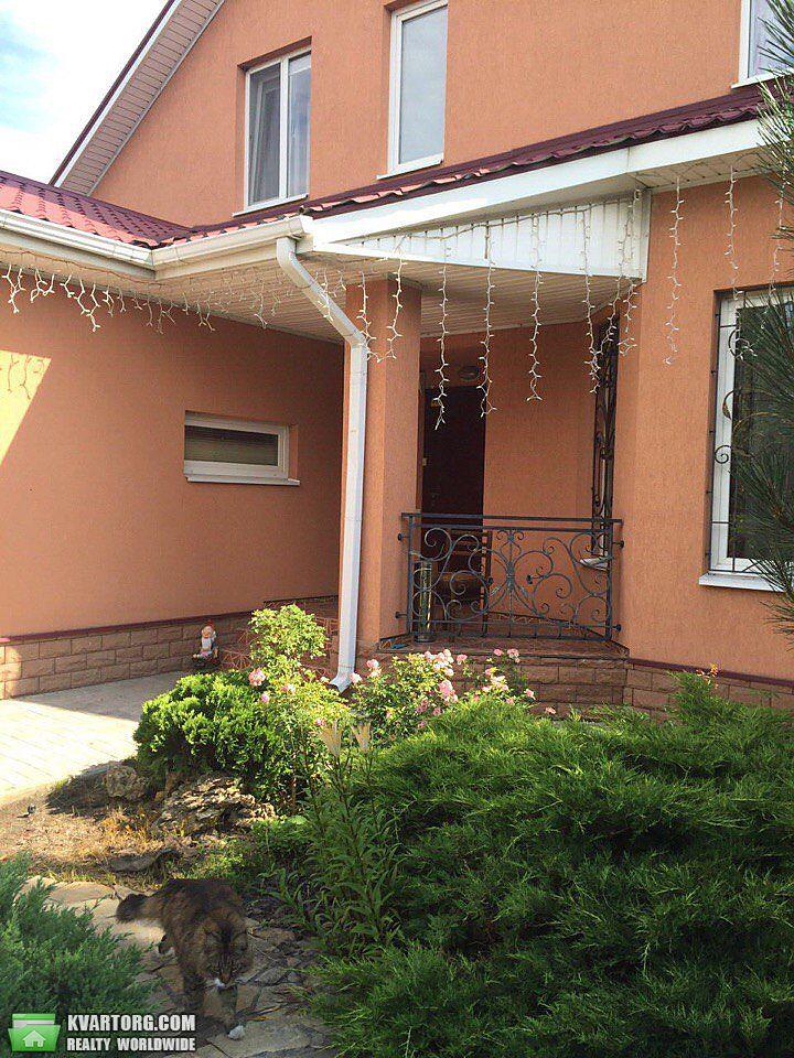 продам дом Днепропетровск, ул.Юбилейное - Фото 9
