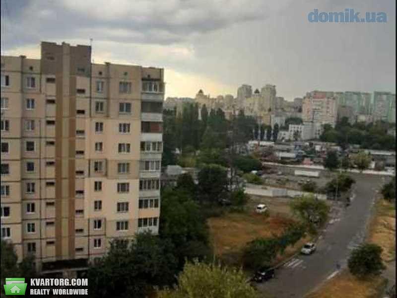 продам 2-комнатную квартиру Киев, ул. Панча 1 - Фото 3